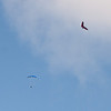 Cloudy Flights-83
