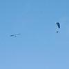 Cloudy Flights-91