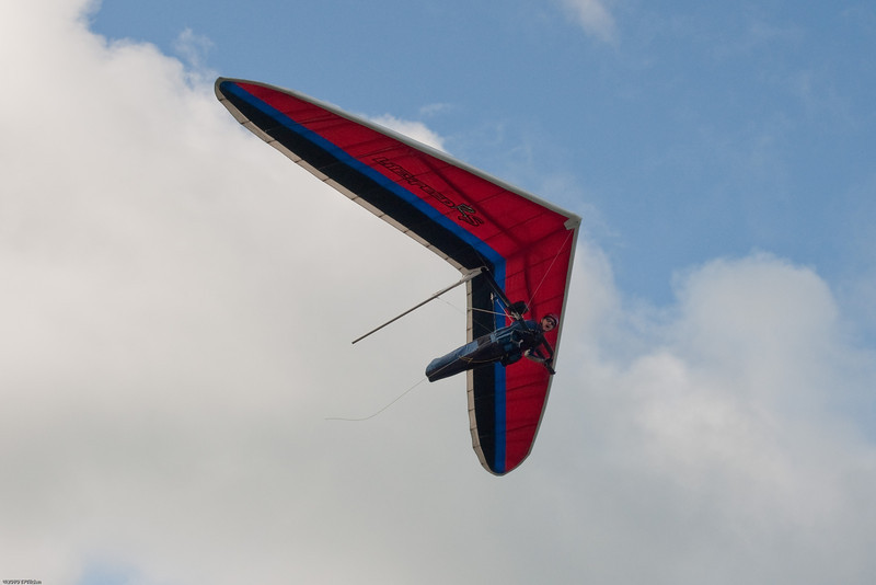 Cloudy Flights-76