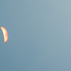 Blue flight-104