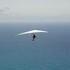 Flying Fools-162