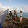 Hang Gliding in 3D-18