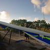 Hang Gliding in 3D-12