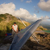 Hang Gliding in 3D-13