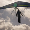 Hang Gliding in 3D-78