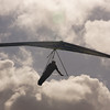 Hang Gliding in 3D-75