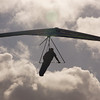 Hang Gliding in 3D-76