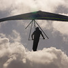 Hang Gliding in 3D-77