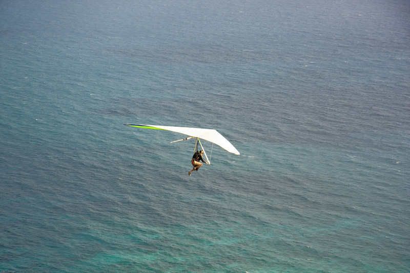 Hang Gliding in 3D-71