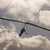 Hang Gliding in 3D-73
