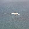 Hang Gliding in 3D-72