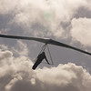 Hang Gliding in 3D-74