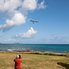 Hang Gliding in 3D-143