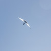 Hang Gliding in 3D-135