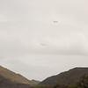 Cloudy Flight-18