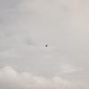 Cloudy Flight-12