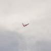 Cloudy Flight-67