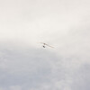 Cloudy Flight-69