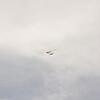 Cloudy Flight-68