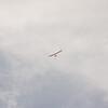 Cloudy Flight-63