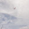 Cloudy Flight-73