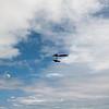Full Flight-193