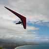 Full Flight-183