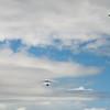 Full Flight-177