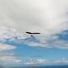 Full Flight-194