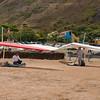 Full Flight-285
