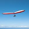 Unlimited VFR-4