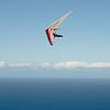Unlimited VFR-20