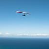Unlimited VFR-6