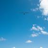 Good Air-91