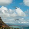 Good Air-167