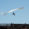 Good Air-171