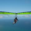 Good Flying-6