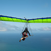 Good Flying-5
