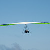 Good Flying-9