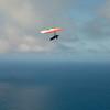 Good Flying-80