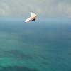 Good Flying-79