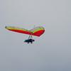 Good Flying-85