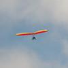 Good Flying-86