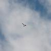 Good Flying-150