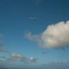 First Flight 2011-6