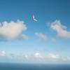 First Flight 2011-16