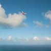 First Flight 2011-18