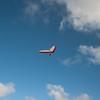 First Flight 2011-3