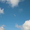 First Flight 2011-5