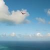 First Flight 2011-19